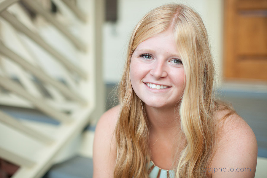 Milton Senior Portraits01