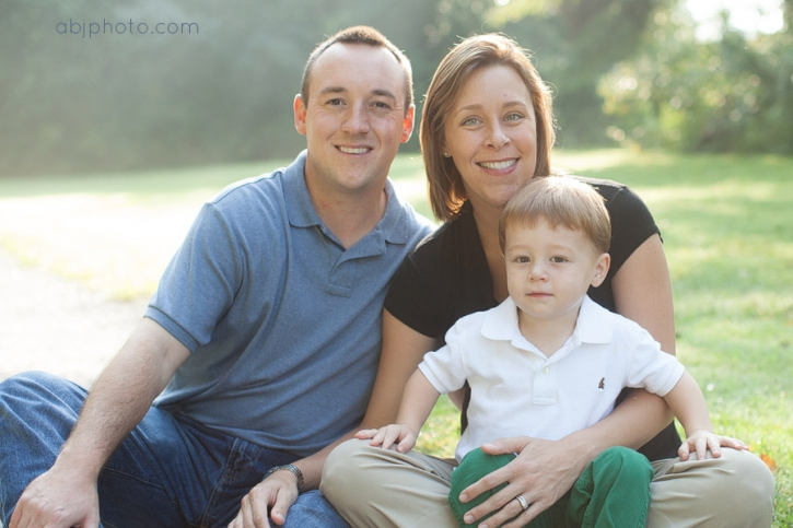 Roswell Family Photographer01