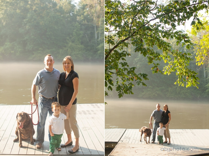 Roswell Family Photographer02