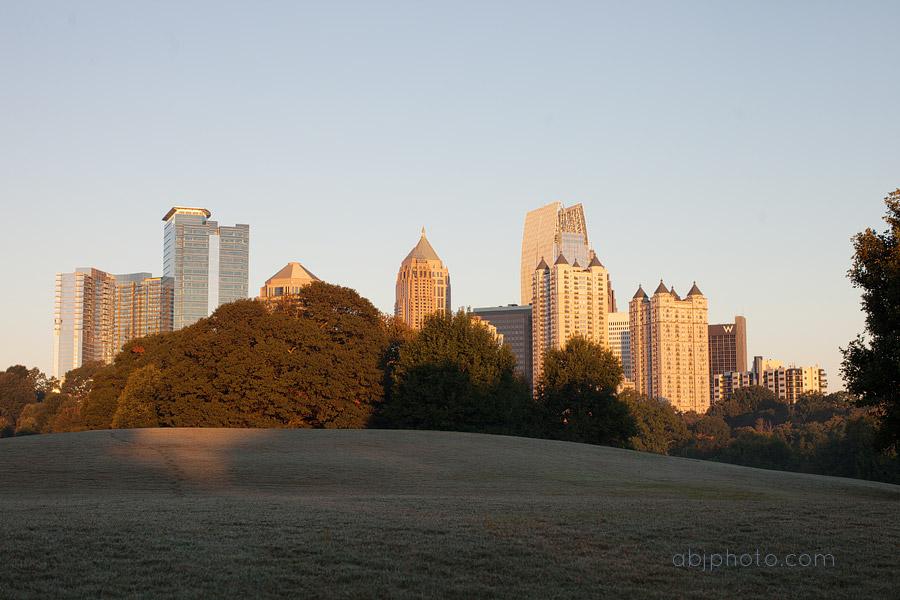 Atlanta Family Photographer01