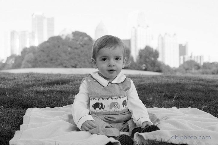 Atlanta Family Photographer02