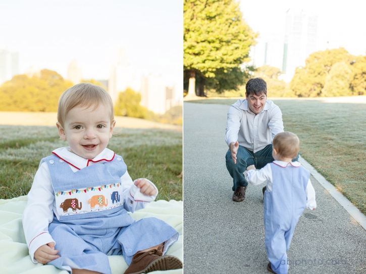 Atlanta Family Photographer03
