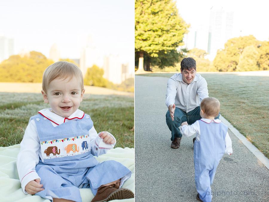 Atlanta Family Photographer03