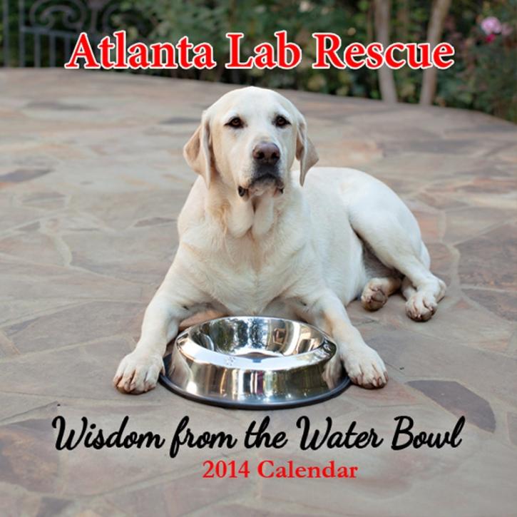 Dog-Calendar-2014-1