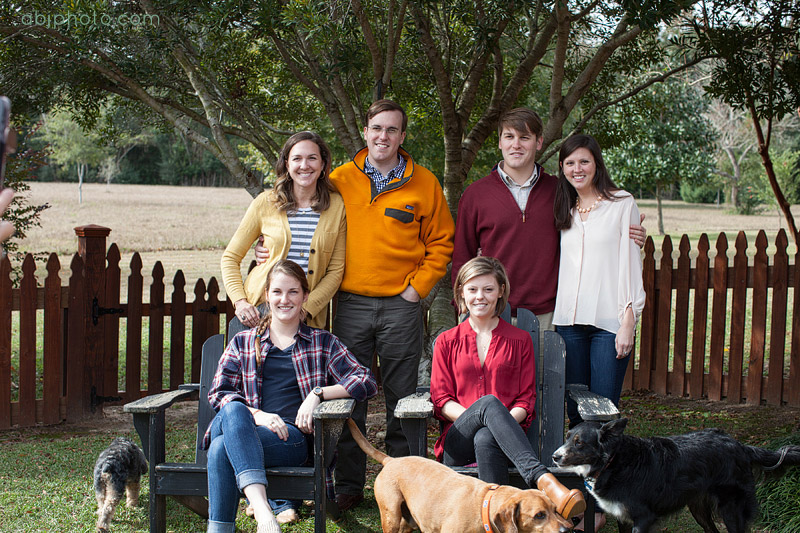southern family portraits03