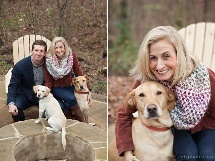 Atlanta Dog Portrait Photographer03
