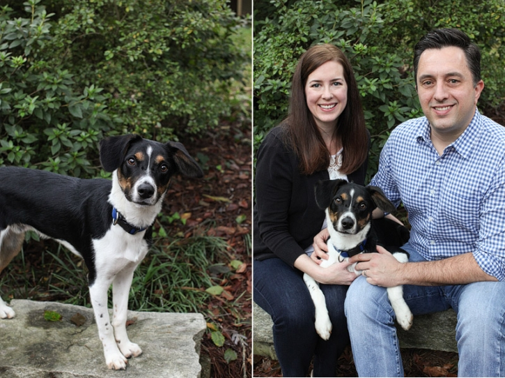 Atlanta Family and Pet Photographer02