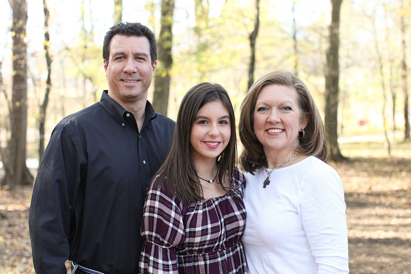 Family Photography Alpharetta01