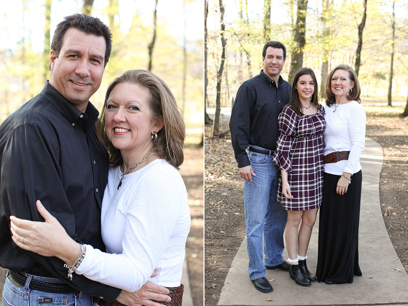 Family Photography Alpharetta03