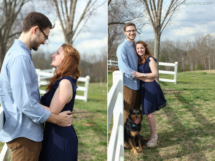 Roswell Engagement Photographer01