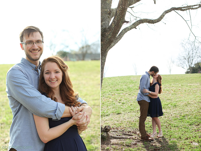 Roswell Engagement Photographer03