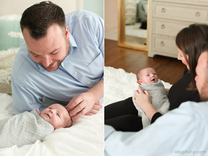Atlanta Newborn Photographer03
