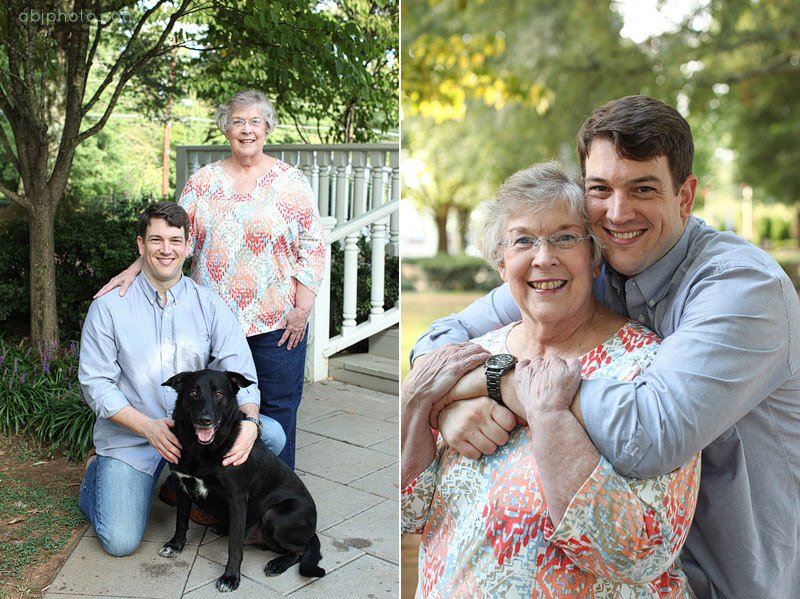 family-photographer-roswell-ga-01