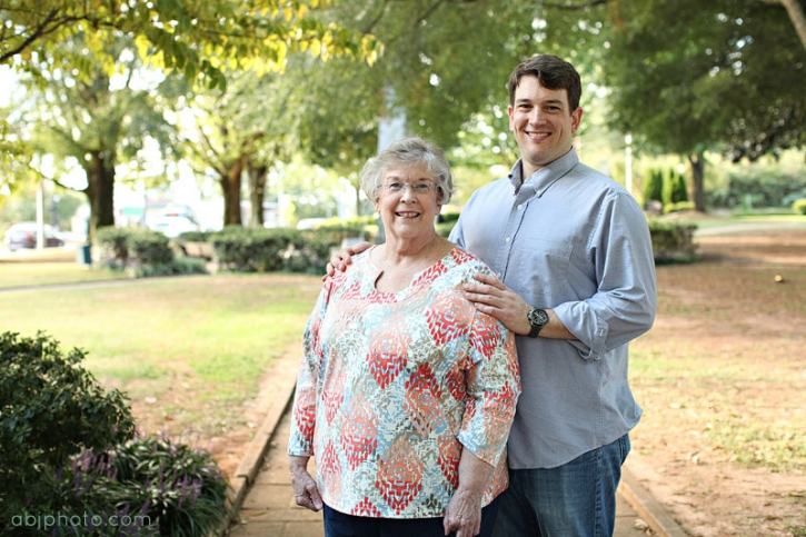 family-photographer-roswell-ga-02