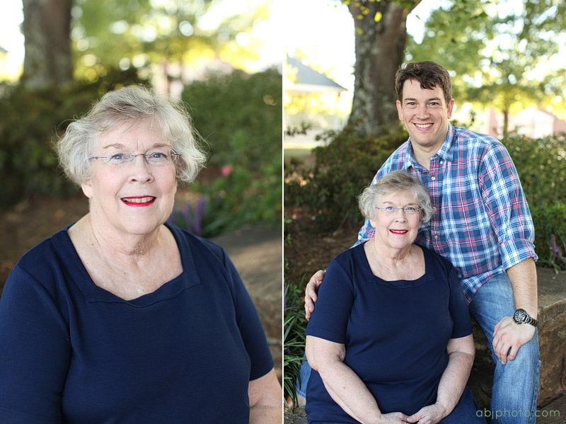 family-photographer-roswell-ga-03