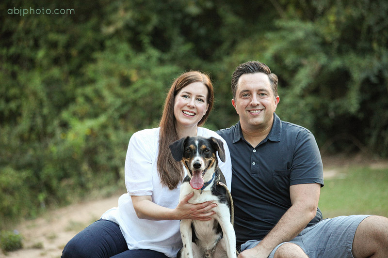 family-and-pet-photography-atlanta-01