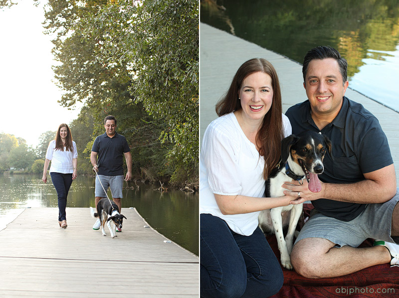 family-and-pet-photography-atlanta-02