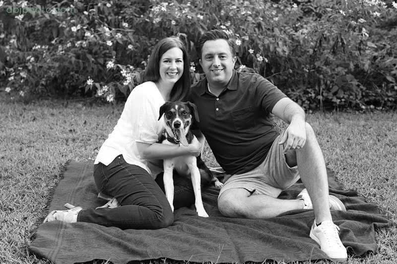 family-and-pet-photography-atlanta-03