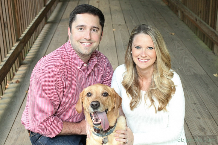 pet-and-family-portrait-photographer-01