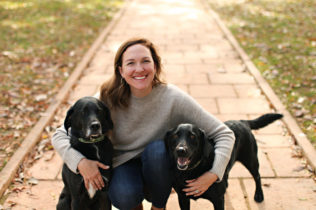 Atlanta GA area Family and Pet Photographer abjphoto.com