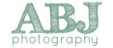 ABJ Photography Blog logo